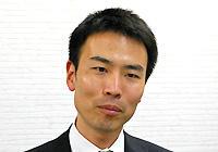 株式会社システムフレンド 取締役 朝山 俊雄氏
