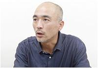ルーシッド株式会社マネージャー シニアエンジニア 中村 一貴氏