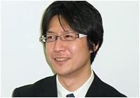 株式会社アプレッソ 代表取締役副社長 CTO 小野 和俊氏