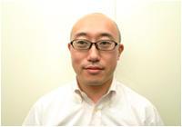 ニフティ株式会社 IT企画室 IT企画推進部 太田 知洋氏