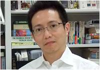 青山学院大学 理工学部 情報テクノロジー学科 助教 矢吹 太朗氏
