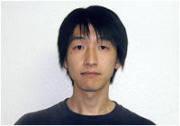 株式会社WOWOW IT戦略部 亦野 智宏氏