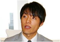 株式会社ロフトワーク システムDiv 関井 遼平氏