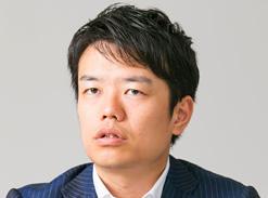 株式会社エスキュービズム 取締役 ソリューション事業部長 武下 真典氏