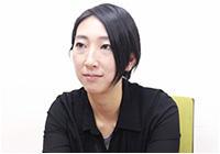ルーシッド株式会社 執行役員 COO 四方 涼子氏