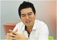 株式会社TBSテレビ 情報システム局システム開発部 高橋 知大氏