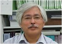 青山学院大学 理工学部 情報テクノロジー学科 教授 佐久田 博司氏