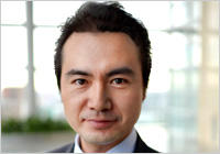 株式会社ハートビートシステムズ 代表取締役 谷村 賢一郎氏