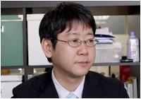 ハルデザインコンサルティング株式会社 デザイン&システム部 マネージャー 渡邊 資剛氏