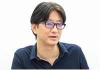 シネックスインフォテック株式会社 情報システム部門 情報サービスグループ長 大原 伸裕氏