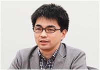 富士通クラウドテクノロジーズ株式会社クラウドサービス事業本部 インフラSRE部 小澤 将典氏
