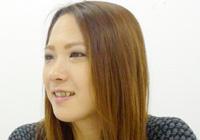 株式会社マリエッタ プロジェクトマネージャー 藤戸 布優子氏
