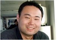 株式会社フジテレビジョン クリエイティブ事業局 デジタルコンテンツスタジオ ビットスタジオ運用部 勝部 麻季人氏