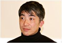 株式会社ロフトワーク 代表取締役社長 諏訪 光洋氏