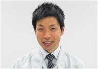 新電元工業株式会社情報 情報システム部インフラ課チーフ 福田 渉氏