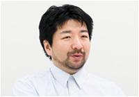 国立大学法人 筑波大学 システム情報系 情報工学域 准教授/博士 阿部 洋丈氏