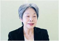 職業訓練法人 日本技能教育開発センター専務理事 和才 恵理子氏