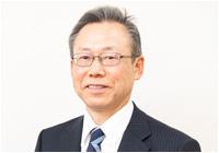 協同情報センター 代表取締役常務 東 茂氏