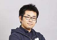 クラウドプラットフォーム本部 プリンシパルエンジニア 五月女 雄一氏